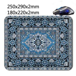 Wholesale Activity Pads - Persian carpet style product in different new store sales Promotion Activity
