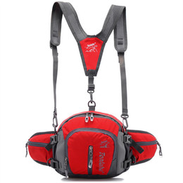 Wholesale Best Backpacks For Travel - Wholesale- The Best-Selling Unisex School Bags For Women Nylon Men Printing Backpacks For Teenage Girls Casual Double-Shoulder Travel Bag
