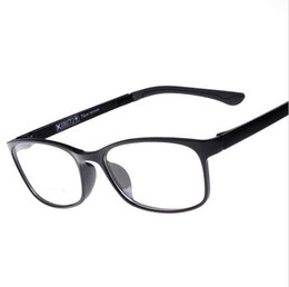 Wholesale Cheap Fatigues - Wholesale- Brand 2016 Practical Computer Goggles Resistant Glasses women men Anti Fatigue Eye Protection Glasses Frame Unisex Cheap