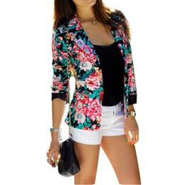Wholesale Kimono Sleeve Punk - Wholesale- 2016 Autumn Women Coat Short Outerwear Casaco Feminino Jaqueta Feminina Casual Punk Fashion Kimono Long Sleeve Bomber Jacket