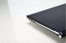 Wholesale Netbook Dhl - sell online 1 piece 15.6 inch screen size computer laptop netbook 4gb ram and500gb hdd DHL free shipping