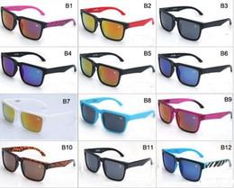 Wholesale Oculos Style - 2017 Brand 33 Style Designer Spied Ken Block Helm Sunglasses Fashion Sports Sunglasses Oculos De Sol Sun Glasses Eyeswearr Unisex Glasses