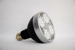 Wholesale Slave Clothing - LED PAR30 LAMP Clothing stores, LED track spotlights, E27 lamp caps, commercial lighting