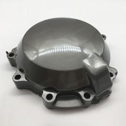 Cubierta del estator del cigüeñal del motor de la motocicleta para KAWASAKI Ninja ZX10R / ZX10 2011-2013 desde fabricantes