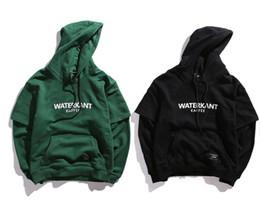 Wholesale Pyrex Religion White - 2017Off White Men's hoodies and sweatshirts Pyrex Vision religion printed fleece mens pullovers VIRGIL ABLOH Hip-hop coat skateboard hoodies