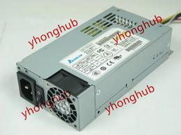 Enregistreur électronique en Ligne-Pour Delta Electronics DPS-200PB-185 Un bloc d'alimentation de serveur de 190W pour enregistreur vidéo Hikvision