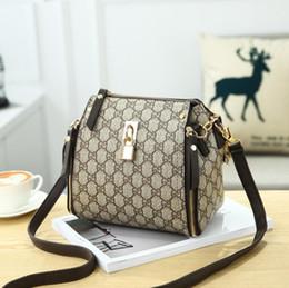 Wholesale Fruits Price - Wholesale Price bags for women 2018 france style luxury handbags women bags designer Lock Handbag Casual Women Shoulder Bag Fashion Female