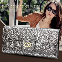 Wholesale Star Crocodile Purse - Wallet women brand designer quality fashion leather luxury famous purse new arrival free shipping brand original box sale promotional carter