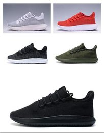Wholesale Cheap Priced Canvas Shoes - Wholesale Cheap Price Tubular Shadow 3D Running Shoes Fashion Women Men 350 Boost Fly line Discount Outdoor Sports With High Quality
