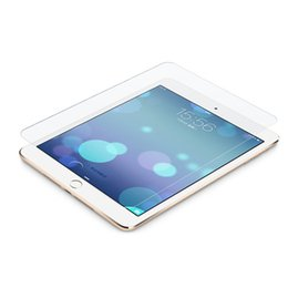 Wholesale Durable Screen Protector - Tempered Glass For iPad Screen Protector For Mini 4 Protector Film 9H Treated Glass Durable Surface Scratch Resistant Retail Package