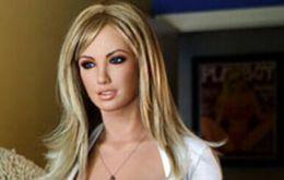 Manequins sexuais baratos on-line-Boneca sexual Oral manequim barato bonecas sexuais de silicone sólido para homens amor real video dropship melhor boneca real fábrica de venda on-line, japonês boneca sexual