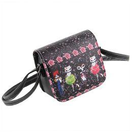 Wholesale 3d Animals Phone Covers - Wholesale- Hot New Desinger Female 3D Animal Fox Cat Printing Shoulder Bags Women Handbag Tote Purses For Girls Beach Bag Bolsa Mujer W2