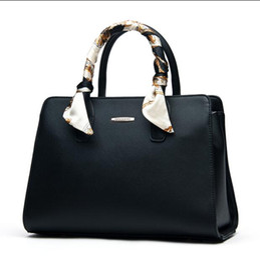 Wholesale Ol Set - New Fashion woman OL bags Keller handbag women casual tote bag travel jet set PU leather handbags