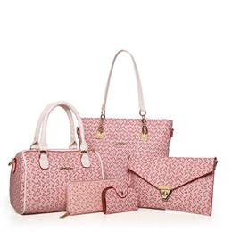 Wholesale Sale Ostrich Handbags - bags for women bag fashion bags female handbag designer for office lady brand 2017 Hot Sale