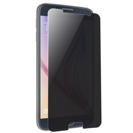 Privacy Screen Protector Note Coupons, Promo Codes & Deals 2019