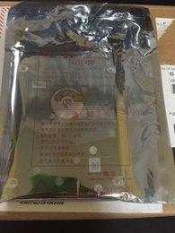8gb festplatten online-Nur eine Original-neue Toshiba MQ01ABF050H-500-GB-SATA-III-2,5-Zoll-2,5-Zoll-7-mm-Hybrid-Festplatte mit 8 MB und 8 GB