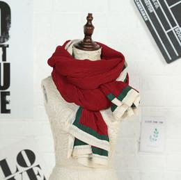 Wholesale Premium Heart - Crepe Scarf Multi Color Viscose Beach Scarves Head Wraps Soft Long Muslim Frayed Crepe Premium Warm Fashion New Arrivals