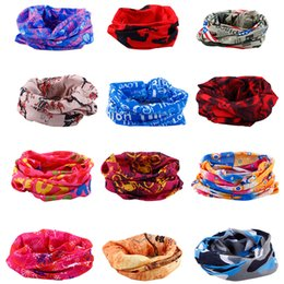 Wholesale Sports Cotton Sweatbands - New style Cotton-made Unisex Sweatbands Headband Sweat Absorbing hairband Sporting head Accessories headbands