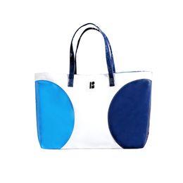 Toptan-Özel PVC Deri Lady Kız Hanbags Plastik Vinil Alışveriş tote çanta nereden