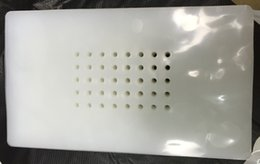 Wholesale Replacement Mat - LCD separator silicone pad for lcd touch repair separated machine Heat-Resistant Non-Slip mats replacement to separating mobile