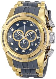 Wholesale Men S Sports Luxury Watches - 2018 luxury Fashion Watch Men Waterproof Sports Military Watches S Shock Men's Analog Quartz Digital golden Watch relogio masculino