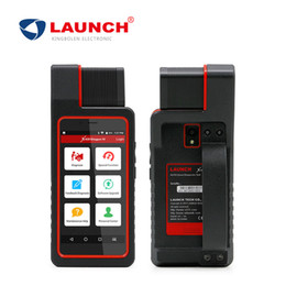 Wholesale Vw Brakes - Launch X431 Diagun IV Car OBD Diagnotist Tool 2 years Free Update X-431 diagun 4 Scanner Brake Oil SAS BAT Reset