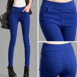 Cheap Plus Size Jeggings Women Clothing | Free Shipping Plus Size ...