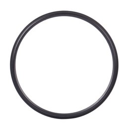filtros de lente de 55mm Rebajas Al por mayor- 1pcs adaptador de bajar el anillo de 58-55mm 58mm-55mm 58 a 55 de metal bajar el anillo del filtro de la lente del anillo