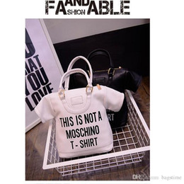 Wholesale Popular Women Clothing - Free Shipping Popular Black Retro Clothes Bags Totes Cross Body And Handbag Beach Bags Tassel Daily Bags With High Quality