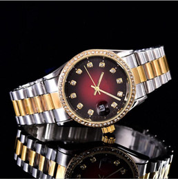 Wholesale Bs Silver - Women Watch Female Wristwatch BS High Quality Chain Watch Diamond Brand Female Watch Fashion Luxury Ladies Dress Quartz Movement