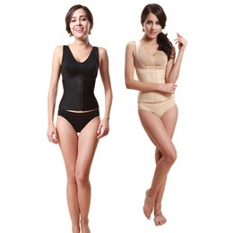 Wholesale Wholesale Champagne Box - Bra Body Shaper Bra Shaper Bra Lifter Push Up Breast Support Women Push Up Corsets And Bustier Without Retail Box 3011003