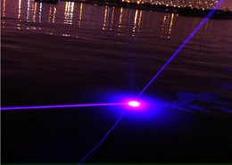 Wholesale Green Laser Pointers Power Point - FREE DHL 5MW 5 mW High Power RED Laser 650NM beam Pointer point Pen for PPT MEETING TEACHER MANAGER