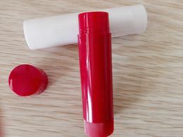 Wholesale Oil Lubricate - Instrument cork cream lubricating oil Lipstick type oil box of cork paste instrument
