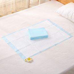 Wholesale Disposable Sanitary - baby urine pad, adult urine pad, urine separating pad, sanitary disposable nursing pad for parturient