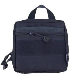 Taktik Avcılık Kompakt EDC Molle Yardımcı Kılıfı Açık Spor Gadget Organizatör Taşınabilir Kemer çantası nereden