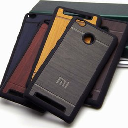 Wholesale Chinese Vintage Pattern - Wood pattern case for Xiaomi Redmi 3s 4A 4pro prime Redmi note 3 note 2 mi5 mi5s mi4 mi4i redmi 3S 3 Vintage RetroStyle style