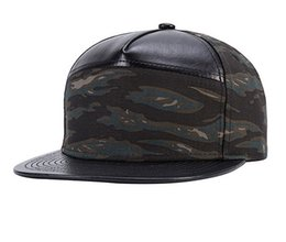 Wholesale Dome Round Hat - Big discount caps hats fashion cheap price hats camouflage hiphop sports wear summer new round head baseball hip hop young caps cycling hats