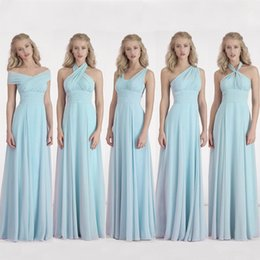 Guest Dresses For Beach Wedding NZ | Buy New Guest Dresses For Beach ...