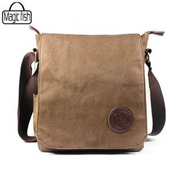 Dropshipping Good Messenger Bags for Men UK | Free UK Delivery on ...