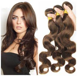 Discount Medium Chestnut Brown Hair Color Medium Chestnut Brown