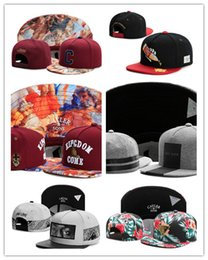 Wholesale cheap diamond snapbacks - Good Quality Snapbacks Hats Adjustable Cheap Snapbacks Cap cayler sons Wholesale Caps Snapbacks Men and Women Caps Good Feedback 16 diamond