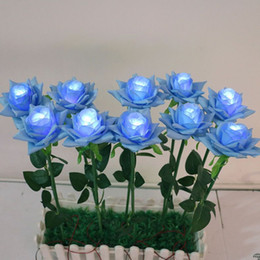 Wholesale Outdoor Artificial Plants Flowers in Bulk from the Best
