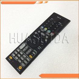 Wholesale Tx Rc Remote - Wholesale- Replacement remote control for ONKYO RC-834M RC-810M RC-812M RC-801M RC-799M RC-803M TX-SR309