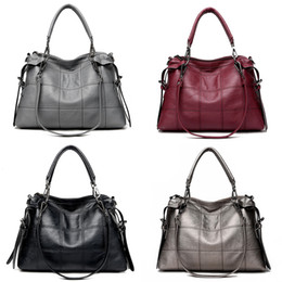 Dropshipping Most Popular Leather Handbags UK | Free UK Delivery ...