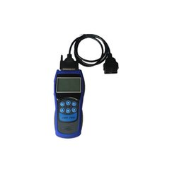 Wholesale Diagnosis Jeep - Portable fault diagnosis device for vehicles.It can check and display the problems of vehicles effectively.