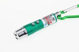 2019 лазерный луч зарядного устройства Новый 5 МВт прибытие многофункциональный мини 3 in1 светодиодный лазерный свет указатель брелок фонари мини Факел фонарик деньги детектор света
