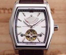 Wholesale Jaragar Gold Watch - luxury brand jaragar Mechanical men automatic BIG Tourbillon automatic watch mechanical sport dive mens watches JARAGAR relogio masculino