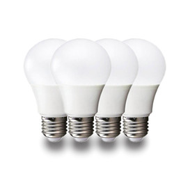 Wholesale 5w Smd Led 12v E27 - Super bright E27 LED lamp 3W 5W 7W 9W 12V 15V 360 angle SMD LED Bulb Ball steep light Indoor lighting LED Bulbs