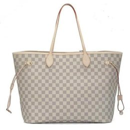 Wholesale Designer Jelly Handbags - 2018Women handbag handbag ladies designer designer handbag high quality lady clutch purse retro shoulder bagL40157