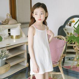 Cheap Holiday Dress Girls Korean  Free Shipping Holiday Dress ...